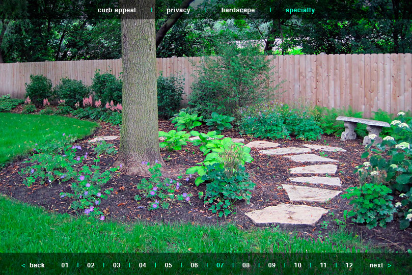 U0026gt;SPECIALTY Photo Portfolio 07 | Joan L. Lila . Landscape Designer Of 25 Years | A.A.S ...